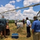 EcoDose Fertigation Farm Walk