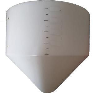 EcoDose Fertigation Tank