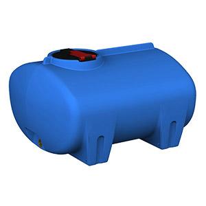 EcoDose Fertigation Tank Large