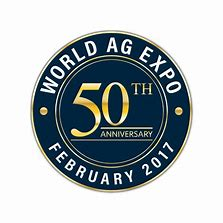 EcoDose Fertigation at World Ag Expo 2017