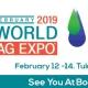 World Ag Expo 2019